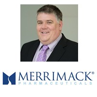 Daryl Drummond | Senior Vice President And Head Of Research | Merrimack Pharmaceuticals » speaking at Fesitval of Biologics US