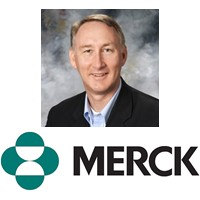 Gary Starling, Vice President, Protein Science, Merck & Co