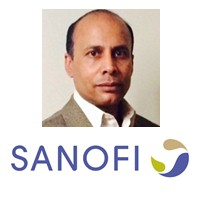 Partha Chowdhury | Senior Director And Head, Antibody Discovery | Sanofi Genzyme » speaking at Fesitval of Biologics US