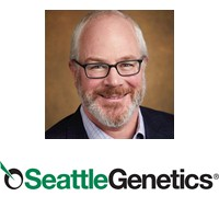 Patrick Burke | Associate Director | Seattle Genetics Inc » speaking at Fesitval of Biologics US