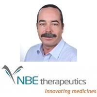 Roger Beerli | CSO | NBE Therapeutics » speaking at Fesitval of Biologics US