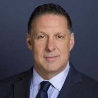 Brian Zanghi, Chief Executive Officer, Masabi