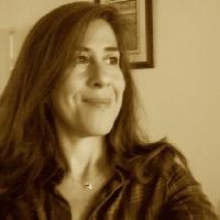 Nabila Seddiki at HPAPI World Congress
