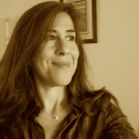 Nabila Seddiki at World Biosimilar Congress