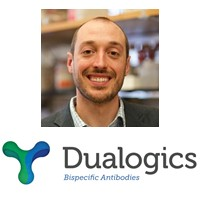 Tim Jacobs | Co-Founder | Dualogics » speaking at Fesitval of Biologics US