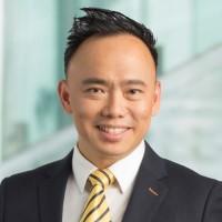 Marc Leong