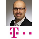 Arash Ashouriha | SVP Technology Architecture & Innovation | Deutsche Telekom Ag » speaking at TT Congress