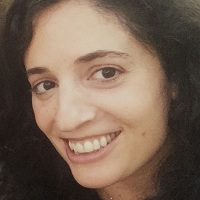 Whitney Shatz at HPAPI World Congress