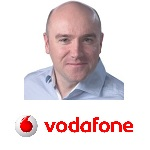 Fran Heeran | Group Head of Cloud & Automation | Vodafone » speaking at TT Congress