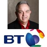 Phillip Radley at Total Telecom Congress
