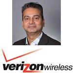 Asim Tewary at Total Telecom Congress