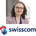 Dr. Andreea Hossmann | Head of Data Science | Swisscom » speaking at TT Congress