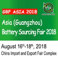 Guangdong Grandeur International Exhibition Group at Power & Electricity World Vietnam 2019