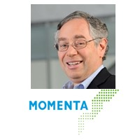 Bruce Leicher | Attorney And Former Senior Vice President And General Counsel | Momenta Pharmaceuticals Inc » speaking at Fesitval of Biologics US