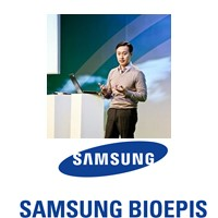 Bryan Kim | Vice President, Business Development | Samsung Bioepis » speaking at Fesitval of Biologics US