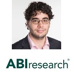 Pablo Tomasi | Senior Analyst Telco Cloud Platforms & Digital Transformation | ABI research » speaking at TT Congress