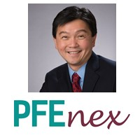 Hubert Chen | Scientific & Medical Advisor | Pfenex Inc » speaking at Fesitval of Biologics US