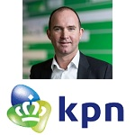 Erik Vercouteren | Executive Vice President, Customer Experience | K.P.N. » speaking at TT Congress