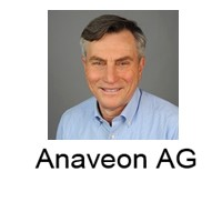Andreas Katopodis | Chief Executive Officer | Anaveon » speaking at Fesitval of Biologics US