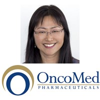 Dr Angie Inkyung Park at Festival of Biologics San Diego