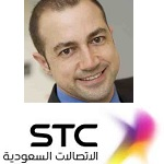 Cenk Serdar | Chief Consumer Officer | STC » speaking at TT Congress