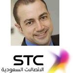Cenk Serdar at Total Telecom Congress
