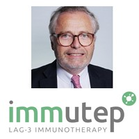 Dr Frédéric Triebel | Chief Scientific Officer And Medical Officer | Immutep Ltd » speaking at Fesitval of Biologics US