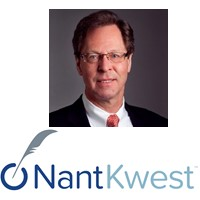 Dr Hans Klingemann | Vice President Of Research And Development | NantKwest » speaking at Fesitval of Biologics US