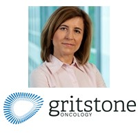 Dr Karin Jooss | Chief Scientific Officer | Gritstone Oncology » speaking at Fesitval of Biologics US