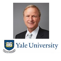 Mark Mamula | Professor Of Medicine Rheumatology | Yale University » speaking at Fesitval of Biologics US