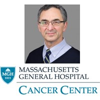 Mark Poznansky | Director, Vaccine And Immunotherapy Center | Massachusetts General Hospital » speaking at Fesitval of Biologics US