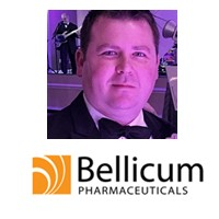 Matthew Hewitt | Director, Tumour Immunology | Bellicum Pharmaceuticals » speaking at Fesitval of Biologics US