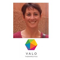 Sari Pesonen | Vice President Scientific And Clinical Development, Co-Founder | Valo Therapeutics » speaking at Fesitval of Biologics US