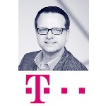 Jan Morgenthal | Chief Product Owner, AI | Deutsche Telekom Ag » speaking at TT Congress
