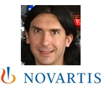 Alex Sverdlov | Director Of Data | Novartis » speaking at Fesitval of Biologics US