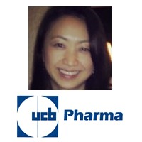 Disa Lee Choun at Festival of Biologics San Diego