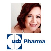 Elizabeth Manning | Patient Engagement Strategy | UCB » speaking at Fesitval of Biologics US