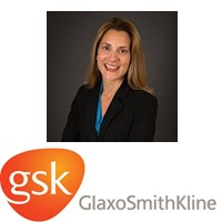 Kimberly Tableman |  | GSK » speaking at Fesitval of Biologics US