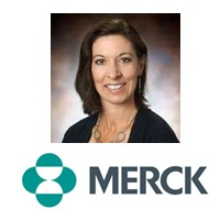 Laura Galuchie | Director, Global Clinical Trial Operations | Merck And Company » speaking at Fesitval of Biologics US