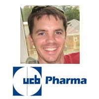 Mitch Herndon | Associate Director, Patient Engagement & Recruitment | UCB » speaking at Fesitval of Biologics US