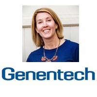 Nancy Lutz Paynter | FORMER Director, Learning and Clinical Integration | Genentech » speaking at Fesitval of Biologics US