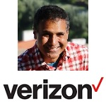 Rajesh Yadav | Chief Network Architect | Verizon » speaking at TT Congress