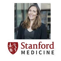 Rhonda Pisk |  | Stanford University School of Medicine » speaking at Fesitval of Biologics US