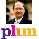 Ian Corden, Director, Plum Consulting