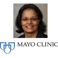 Sumithra Mandrekar | Professor Of Biostatistics And Oncology | Mayo Clinic » speaking at Fesitval of Biologics US