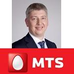 Vyachaslav Nikolaev at Total Telecom Congress