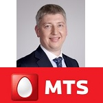 Vyachaslav Nikolaev at Total Telecom Congress