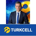 Ismail Butun | CMO | Turkcell » speaking at TT Congress