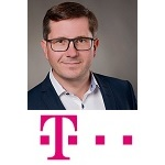 Tomasz Gerszberg | Senior Vice President Business Operations, Product Innovation | Deutsche Telekom Ag » speaking at TT Congress
