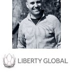 Antonio Carvalho | VP, Insight & Analytics | Liberty Global » speaking at TT Congress